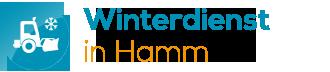 Winterdienst in Hamm | Gelford GmbH